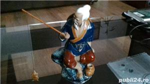 Colectie statuete chinezi - imagine 2