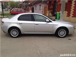 Alfa romeo alfa-159 - imagine 4