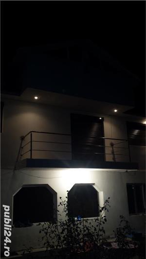 Vila p1m  - imagine 1