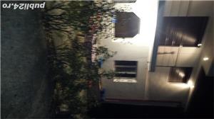 Vila p1m  - imagine 4