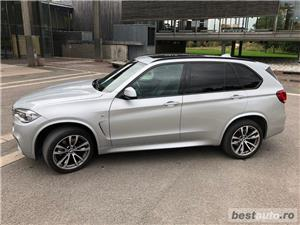 Bmw Seria 5 - imagine 2