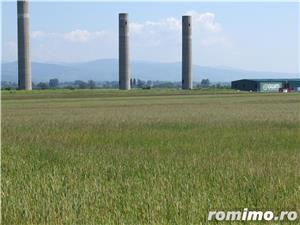 v/s teren Orăștie CT-Zona/I.M.O - imagine 6