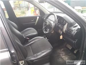 Land rover Freelander 2005  IDRAMAT - imagine 6
