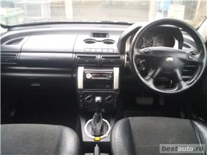 Land rover Freelander 2005  IDRAMAT - imagine 8
