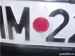 MG TF - imagine 2