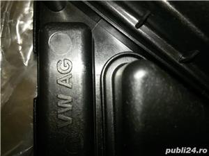Carcasa plus filtru aer-Planetara VW - imagine 3