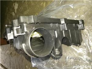 Carcasa plus filtru aer-Planetara VW - imagine 2