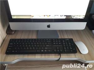 "Apple iMac 21.5"" 8gb RAM - imagine 6"