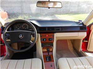 Mercedes-benz 230 - imagine 3