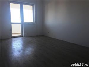 Apartament 2 camere,Prelungirea Ghencea,pret negociabil, MUTARE IMEDIATA! - imagine 2