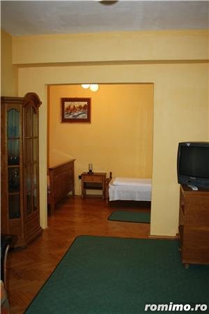Hotel in Sovata, pozitie unica - imagine 4