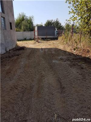 Vila de vanzare  - imagine 8