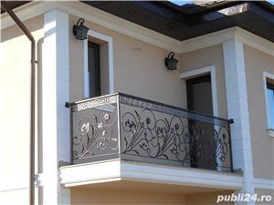 Casa de vanzare ,Bucuresti - Ilfov, Domnesti, amenajari premium, 5 camere, 2 bai, bucatarie, terasa - imagine 3