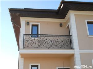 Casa de vanzare ,Bucuresti - Ilfov, Domnesti, amenajari premium, 5 camere, 2 bai, bucatarie, terasa - imagine 4