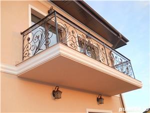 Casa de vanzare ,Bucuresti - Ilfov, Domnesti, amenajari premium, 5 camere, 2 bai, bucatarie, terasa - imagine 6