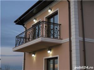 Casa de vanzare ,Bucuresti - Ilfov, Domnesti, amenajari premium, 5 camere, 2 bai, bucatarie, terasa - imagine 7