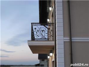Casa de vanzare ,Bucuresti - Ilfov, Domnesti, amenajari premium, 5 camere, 2 bai, bucatarie, terasa - imagine 8