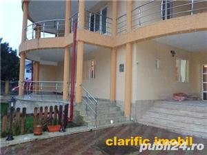 Casa P+E+M-300 mp, zona Casa Someseana - imagine 1