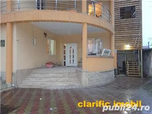 Casa P+E+M-300 mp, zona Casa Someseana - imagine 2