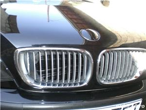 BMW 320 d 2003 unic propietar urgent . - imagine 9