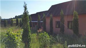 Casa de vacanta - imagine 3