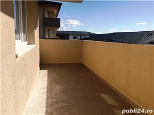 Prelungirea Ghencea,Apartament 3 camere_mutare imediată,,Bloc nou, 75 mp.,in PROMOTIE ! - imagine 4