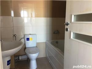 Prelungirea Ghencea,Apartament 3 camere_mutare imediată,,Bloc nou, 75 mp.,in PROMOTIE ! - imagine 5