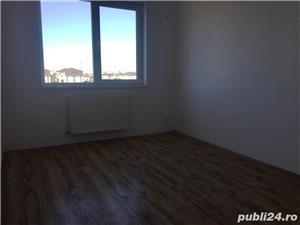Prelungirea Ghencea,Apartament 3 camere_mutare imediată,,Bloc nou, 75 mp.,in PROMOTIE ! - imagine 3