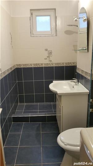 Apartament 2 camere de inchiriat  - imagine 2