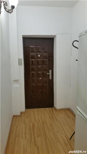 Apartament 2 camere de inchiriat  - imagine 4