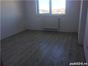 Apartament 2 camere,Prelungirea Ghencea,pret negociabil, MUTARE IMEDIATA! - imagine 3