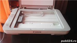 Imprimanta Canon - imagine 3