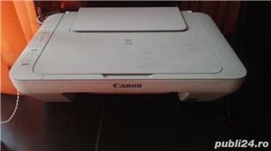 Imprimanta Canon - imagine 2