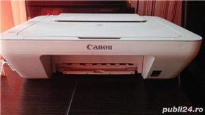 Imprimanta Canon - imagine 1