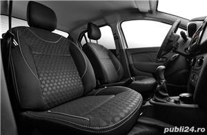 Rent a Car/Inchirieri Auto Oradea - imagine 2