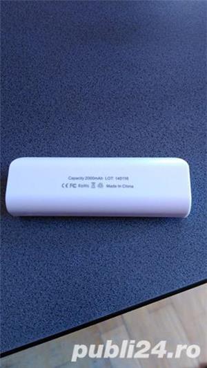 baterie - imagine 2