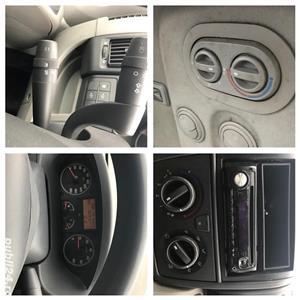Fiat Ducato - imagine 9