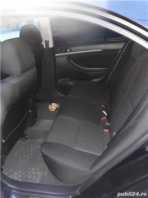 Toyota avensis - imagine 11