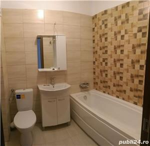 Apartament 3 camere, 2 bai, finisaje la alegere metrou Dimitrie Leonida  - imagine 8