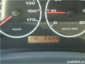 Peugeot Boxer - imagine 7