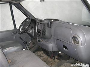Ford Transit 2007 dezmembrez - imagine 3