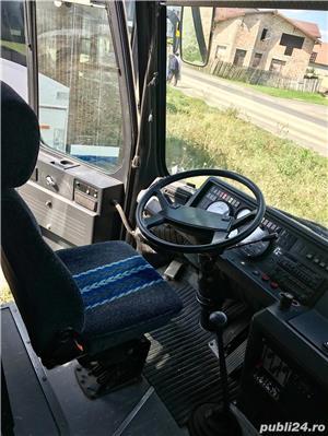 Vand autocar Setra - imagine 5