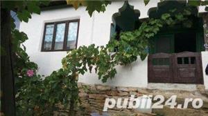 vand casa taraneasca - imagine 2
