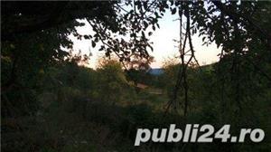 vand casa taraneasca - imagine 8