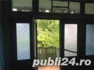 vand casa taraneasca - imagine 10