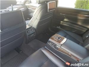 BMW 750 - imagine 1