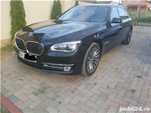 BMW 750 - imagine 7
