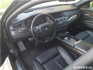 BMW 750 - imagine 2