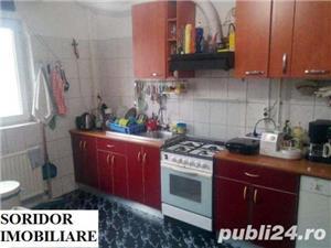 Vila Bucurestii Noi - Piata 16 Februarie - imagine 7
