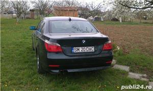 BMW 525 diesel - imagine 1